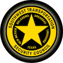 Southwest Transportation Security Council